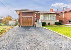 House for Sale 17 Acme Cres Toronto Ontario $818,888