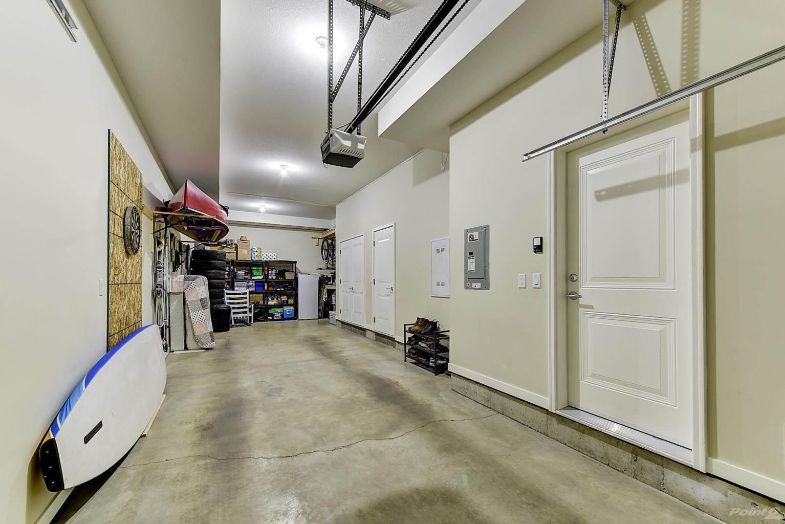 625 Boynton Place in Kelowna - Multifamily For Sale : MLS# 10221871 Photo 29