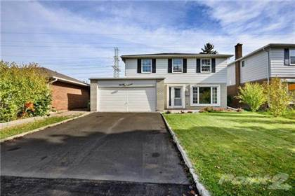 House For Sale 97 Willowridge Rd, Toronto, ON