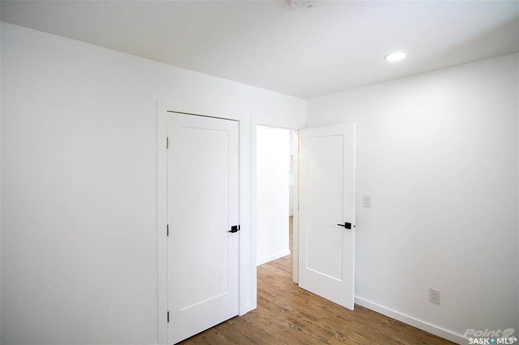247 Maple Avenue in Yorkton - House For Sale : MLS# sk842844 Photo 18
