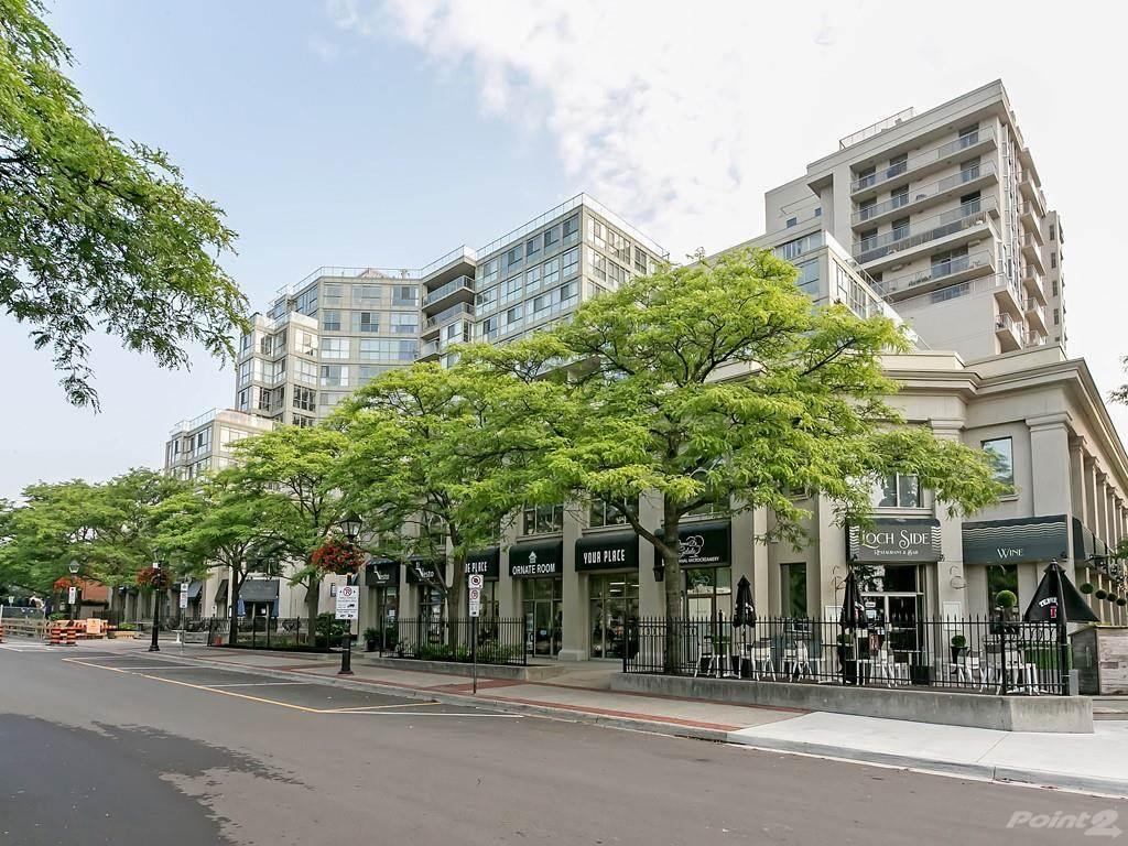 415 Locust Street in Burlington - Condo For Sale : MLS# h4098223 Photo 1