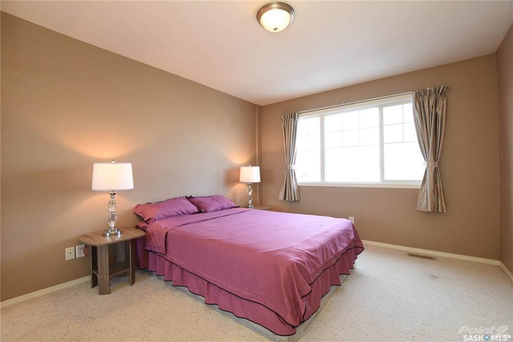 2986 Cranbourn Crescent, Regina Condo For Sale