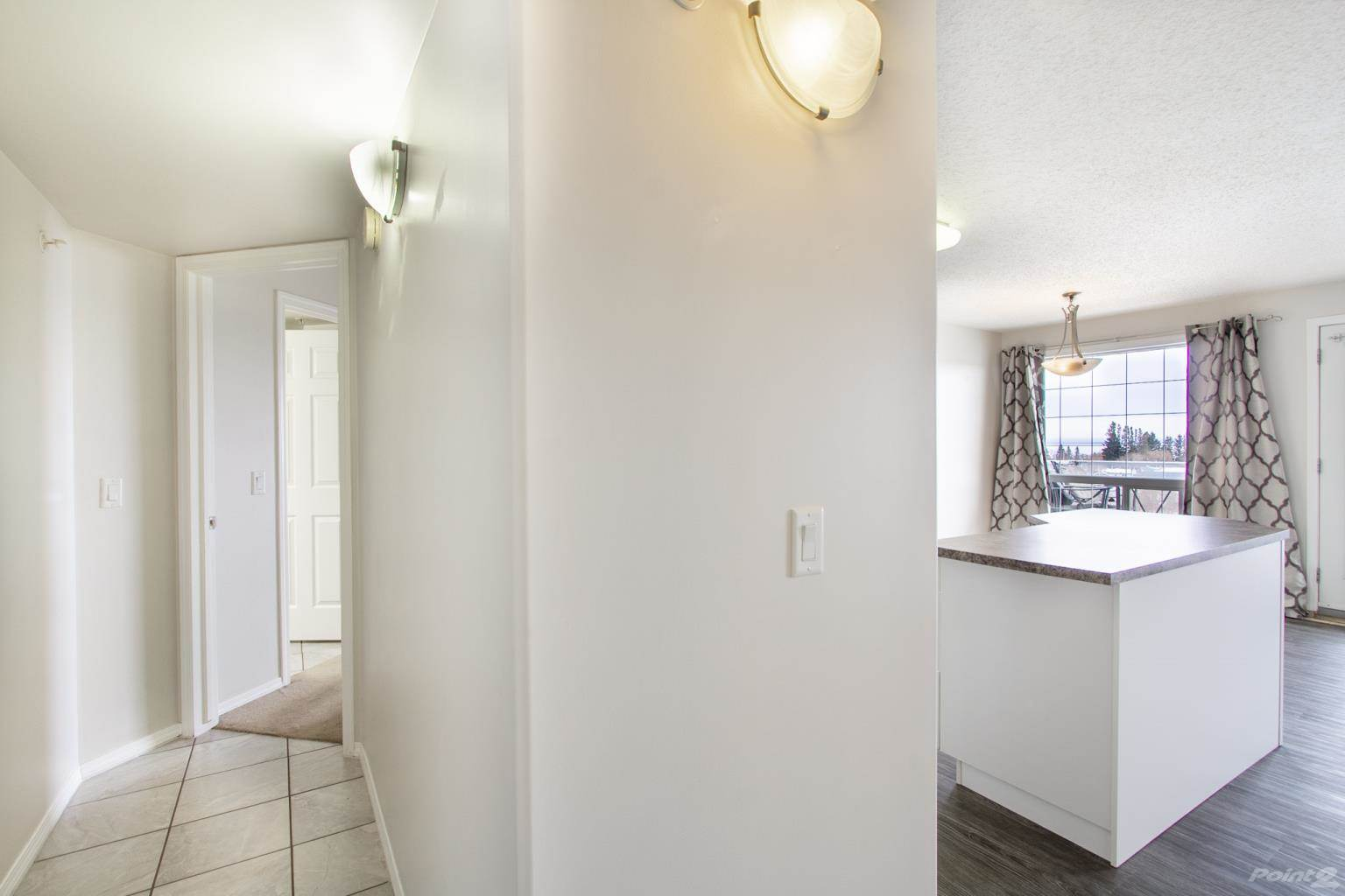 701 16 Street in Cold Lake - Condo For Sale : MLS# E4153727 Photo 13