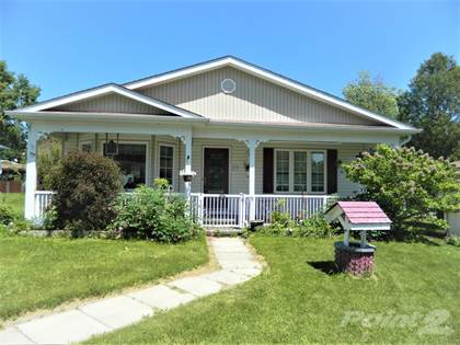 House for Sale 21 Mimosa Cres, Innisfil, ON