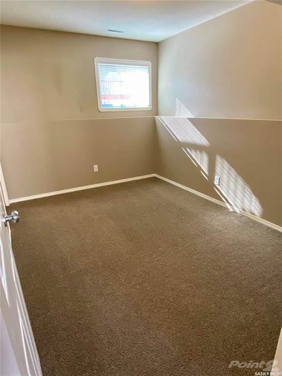 3274 Renfrew Crescent in Regina - Condo For Sale : MLS# sk842837 Photo 30
