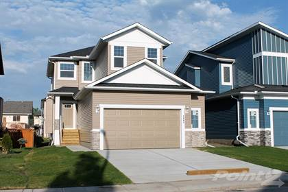 House 1087 Stevens Place - Crossfield, Crossfield, AB