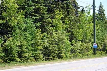 House Lot 96-2 Bayview Drive, St. Andrews, NB