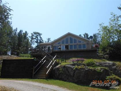 2692b Wolseley Bay