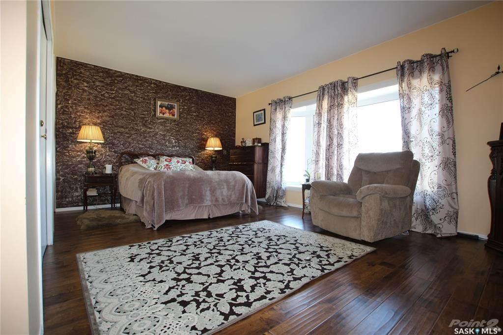 15 Mcburney Drive in Yorkton - House For Sale : MLS# sk810652 Photo 15