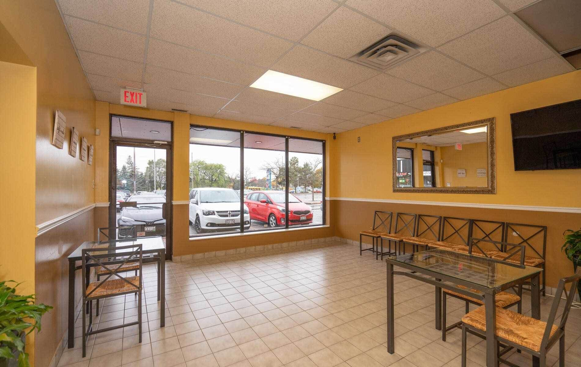 4 Mclaughlin Rd S in Brampton - Commercial For Sale : MLS# w5140894 Photo 9