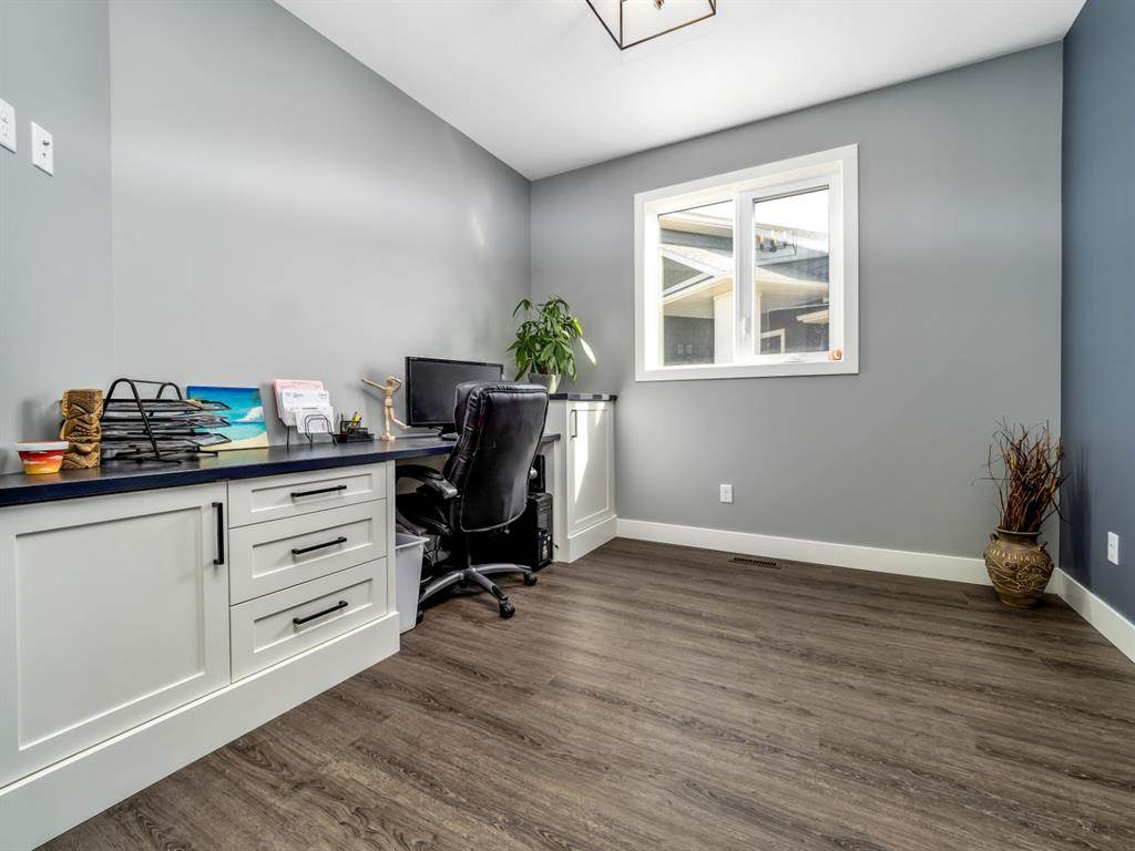 173 Sixmile Bend S in Lethbridge - House For Sale : MLS# a1090242 Photo 9
