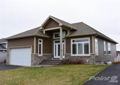 House  in 3 Burlington Place, Paradise, Newfoundland, A1L0S9