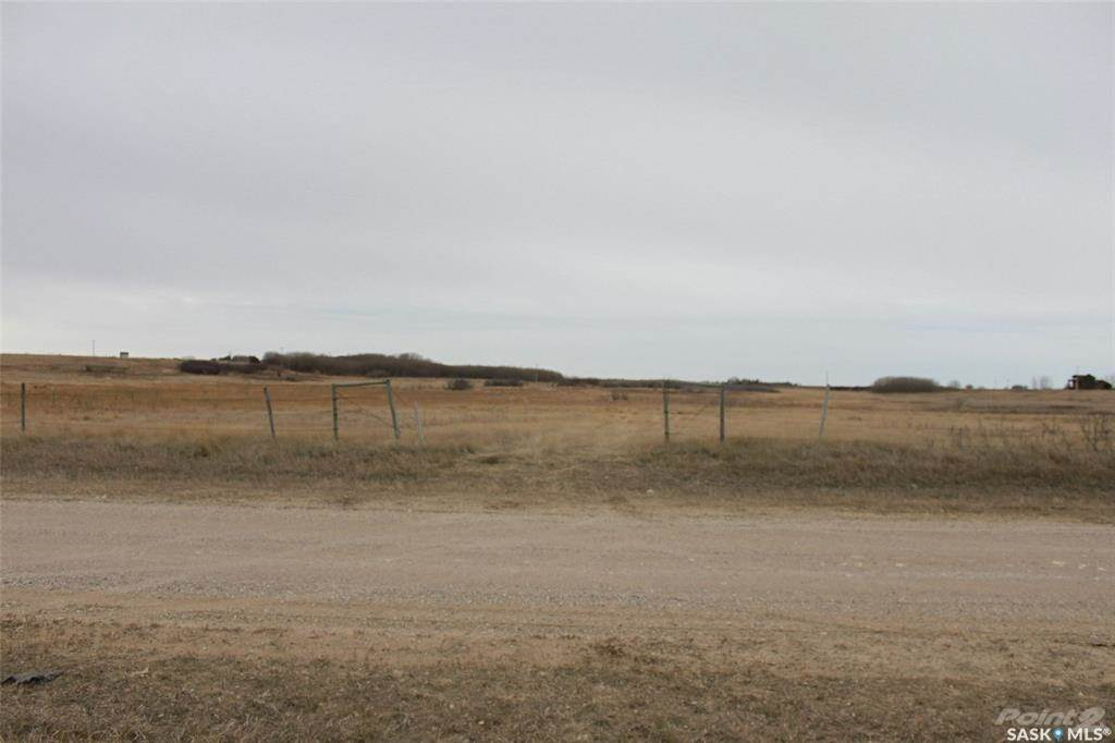 9 84 Acres Regina Beach, Lumsden Rm No  189 For Sale | Ovlix
