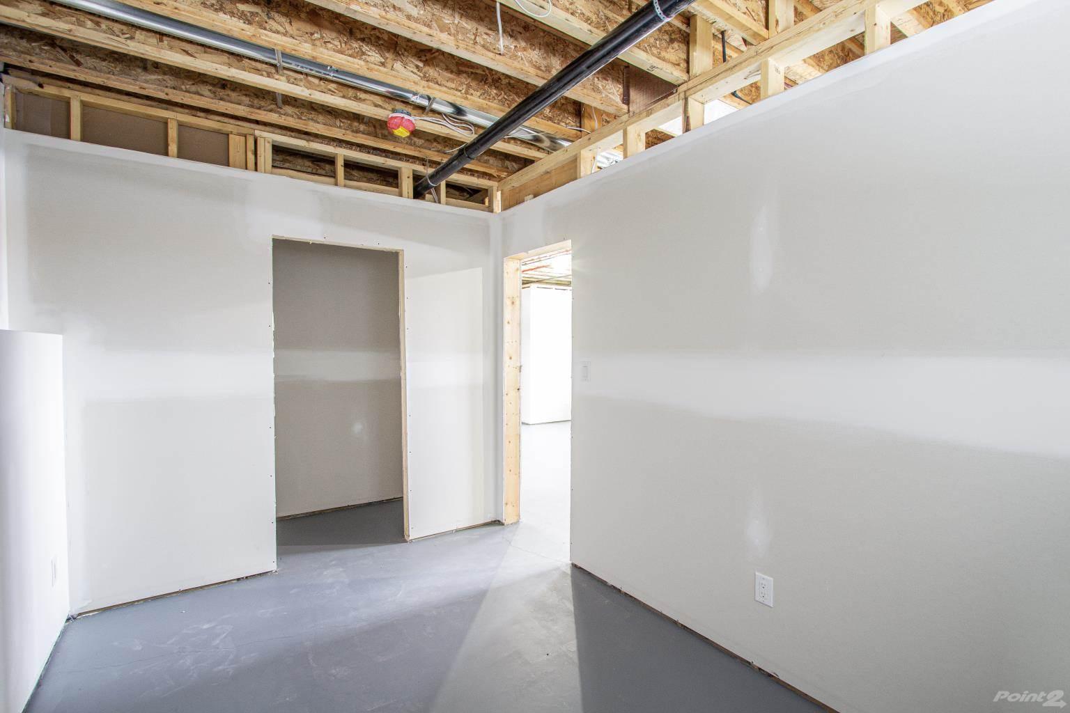 215 Terra Nova Cres in Cold Lake - House For Sale : MLS# e4225242 Photo 13