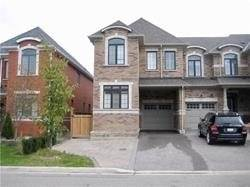 House for Rent  in 86 Alexie Way Way, Vaughan, Ontario, L4H3V3