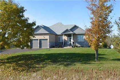House  in 8688 Sideroad 9 Sdrd, Centre Wellington, Ontario, N0B1J0