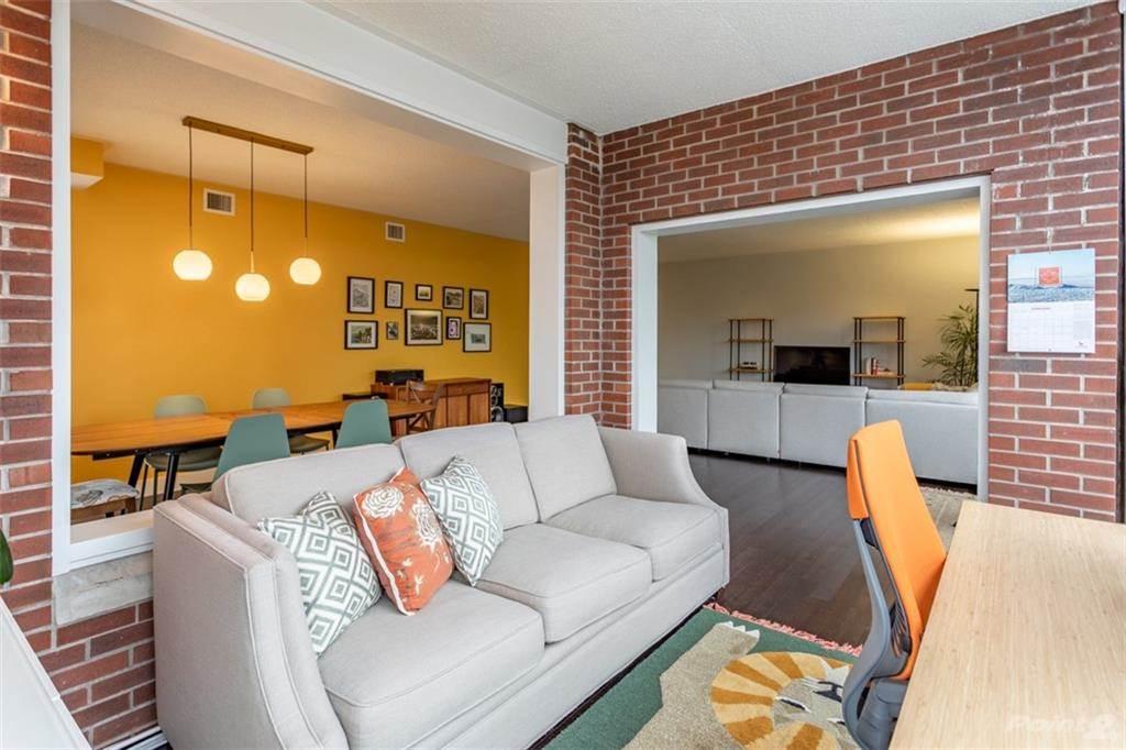 28 Duke Street in Hamilton - Condo For Sale : MLS# h4098565 Photo 15
