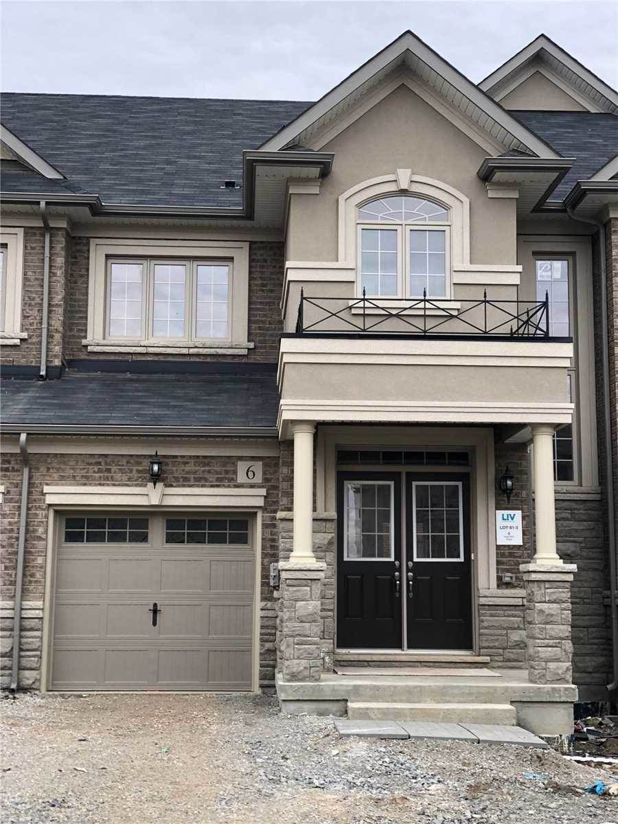 Outstanding 6 Hawtrey Rd Brampton House For Rent Ovlix Download Free Architecture Designs Crovemadebymaigaardcom