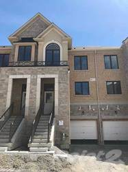House for Rent 43 Milbourne Lane, Richmond Hill, ON