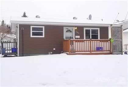 House 505 13 St, Cold Lake, AB