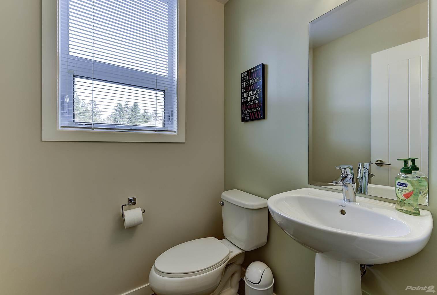 625 Boynton Place in Kelowna - Multifamily For Sale : MLS# 10221871 Photo 16