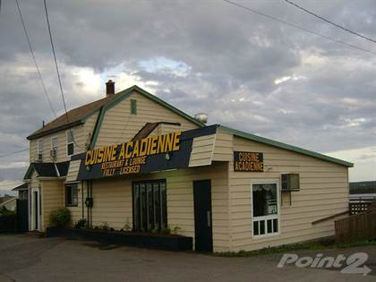 385 Highway 320, Louisdale, Ns