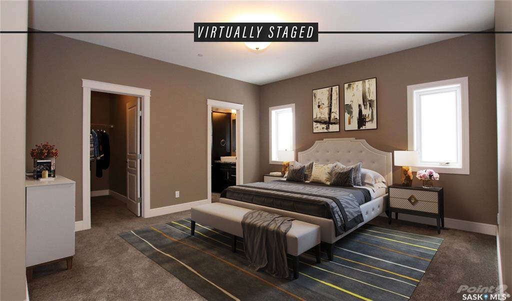420 Ridgedale Street in Swift Current - House For Sale : MLS# sk833837 Photo 23
