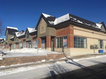 Commercial for Rent  in 3590 Rutherford Rd, Vaughan, Ontario, L4H3T8