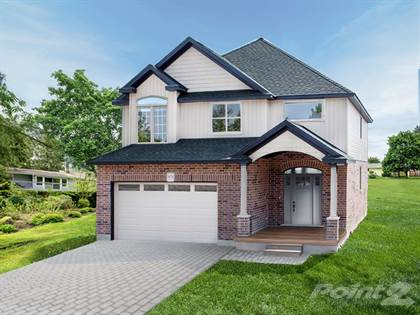 Photo of Lot 33 Stonefield