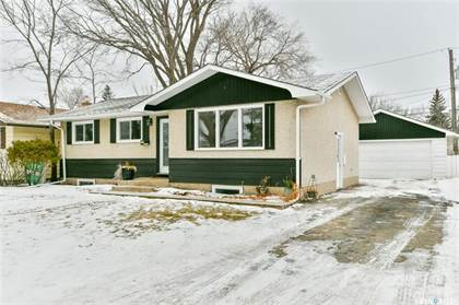 House For Sale 284 Coldwell Road, Regina, SK