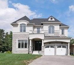 House For Sale 2377 Old Carriage Rd, Mississauga, ON