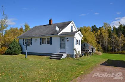 Photo of 23 Crossman Road, Sackville, Nb
