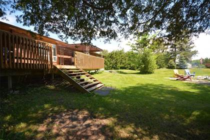 House  in 61 Cedar Bay Rd, Kawartha Lakes, Ontario, L0K1B0