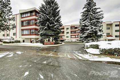 Condo for Sale 2110 Hoy Street Kelowna British Columbia $259,900