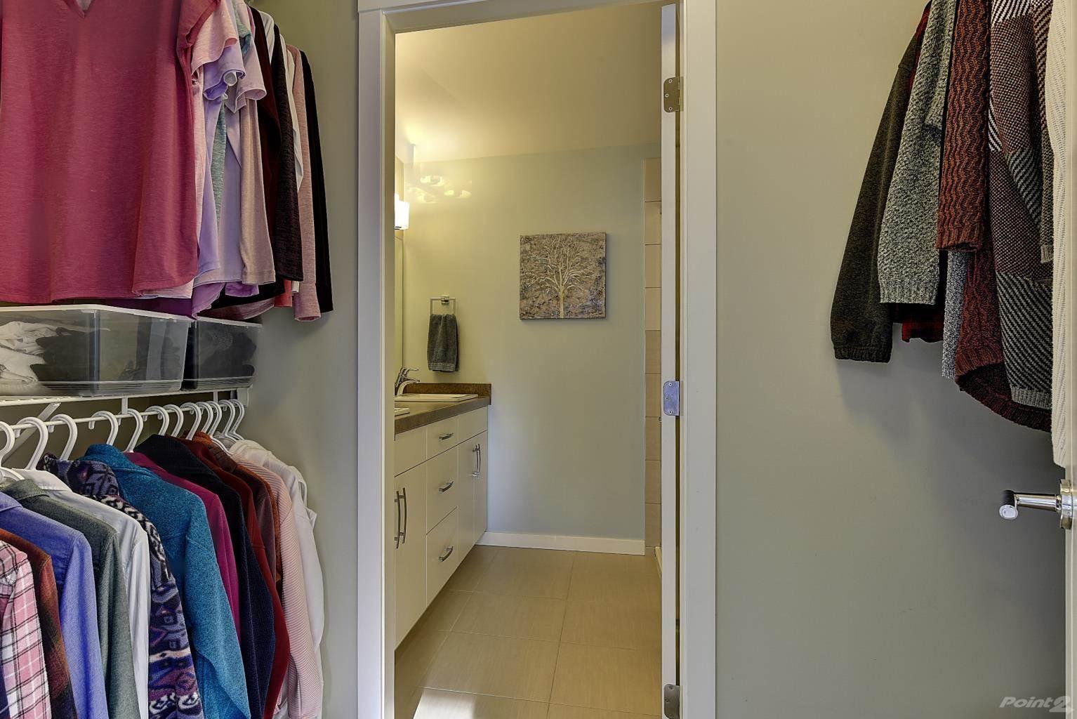 625 Boynton Place in Kelowna - Multifamily For Sale : MLS# 10221871 Photo 20