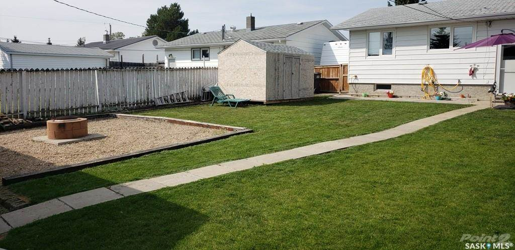 83 Roderick Avenue in Southey - House For Sale : MLS# sk842939 Photo 32