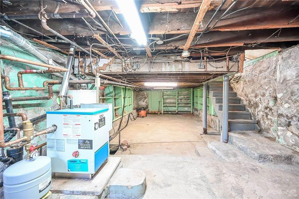731 Barton Street E in Hamilton - Commercial For Sale : MLS# h4102967 Photo 13