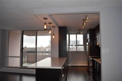 Condo for Sale 1615 Bloor St Mississauga Ontario $385,000