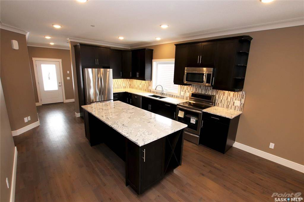 420 Ridgedale Street in Swift Current - House For Sale : MLS# sk833837 Photo 6