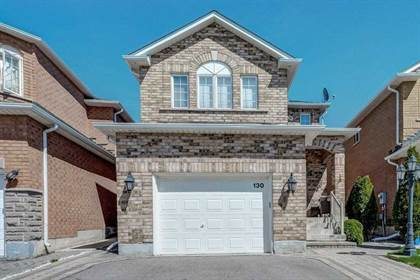 130 Purcell Cres