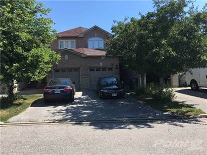 House For Sale 1285 Bristol Rd W, Mississauga, ON