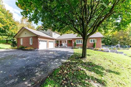 House  in 23 Mansfield Park Crt, Scugog, Ontario, L9L2B5