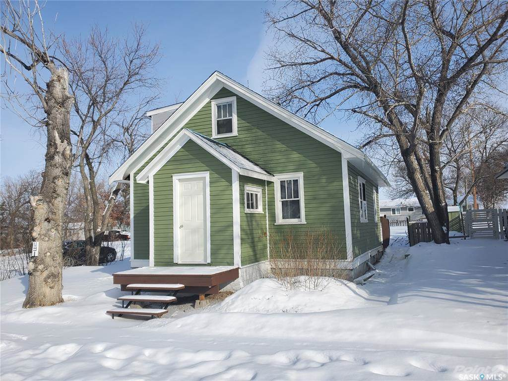 431 Brownlee Street in Herbert - House For Sale : MLS# sk843179 Photo 27