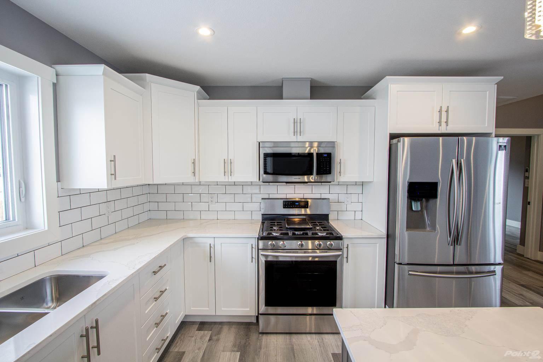 215 Terra Nova Cres in Cold Lake - House For Sale : MLS# e4225242 Photo 5