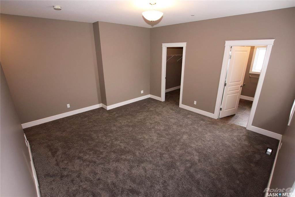 420 Ridgedale Street in Swift Current - House For Sale : MLS# sk833837 Photo 24