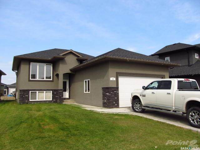 House For Sale 155 Schumacher Bay, Saskatoon, SK (Picture No. 2)