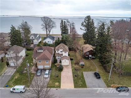 House  in 11 Bayview Lane, Port Colborne, Ontario, L3K6A9