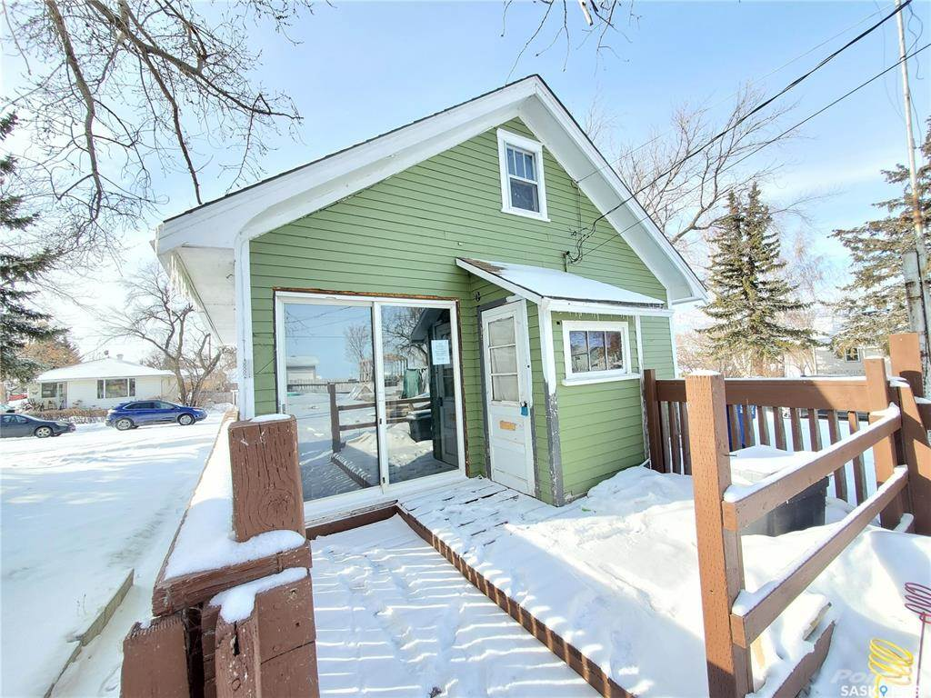 431 Brownlee Street in Herbert - House For Sale : MLS# sk843179 Photo 21