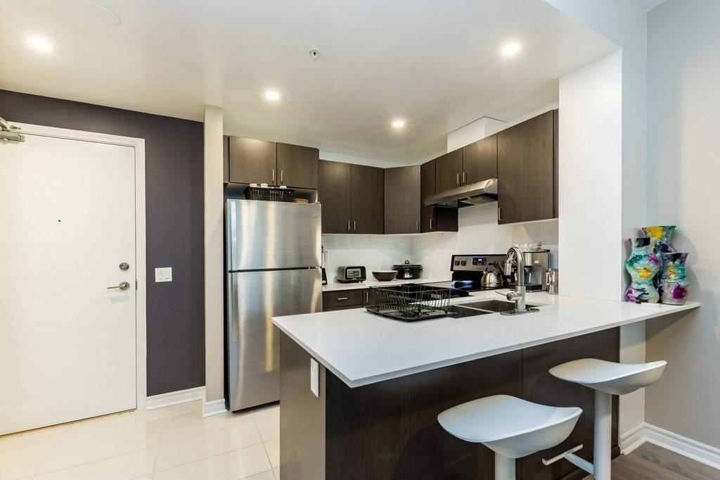 Condo For Sale 2522 Keele St, Toronto, ON (Picture No. 9)