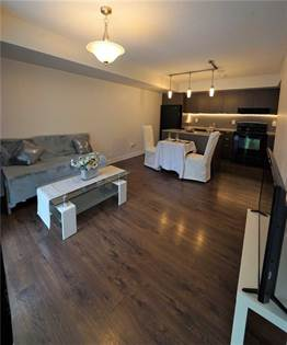Condo for Sale 110 Charles St Toronto Ontario $539,800